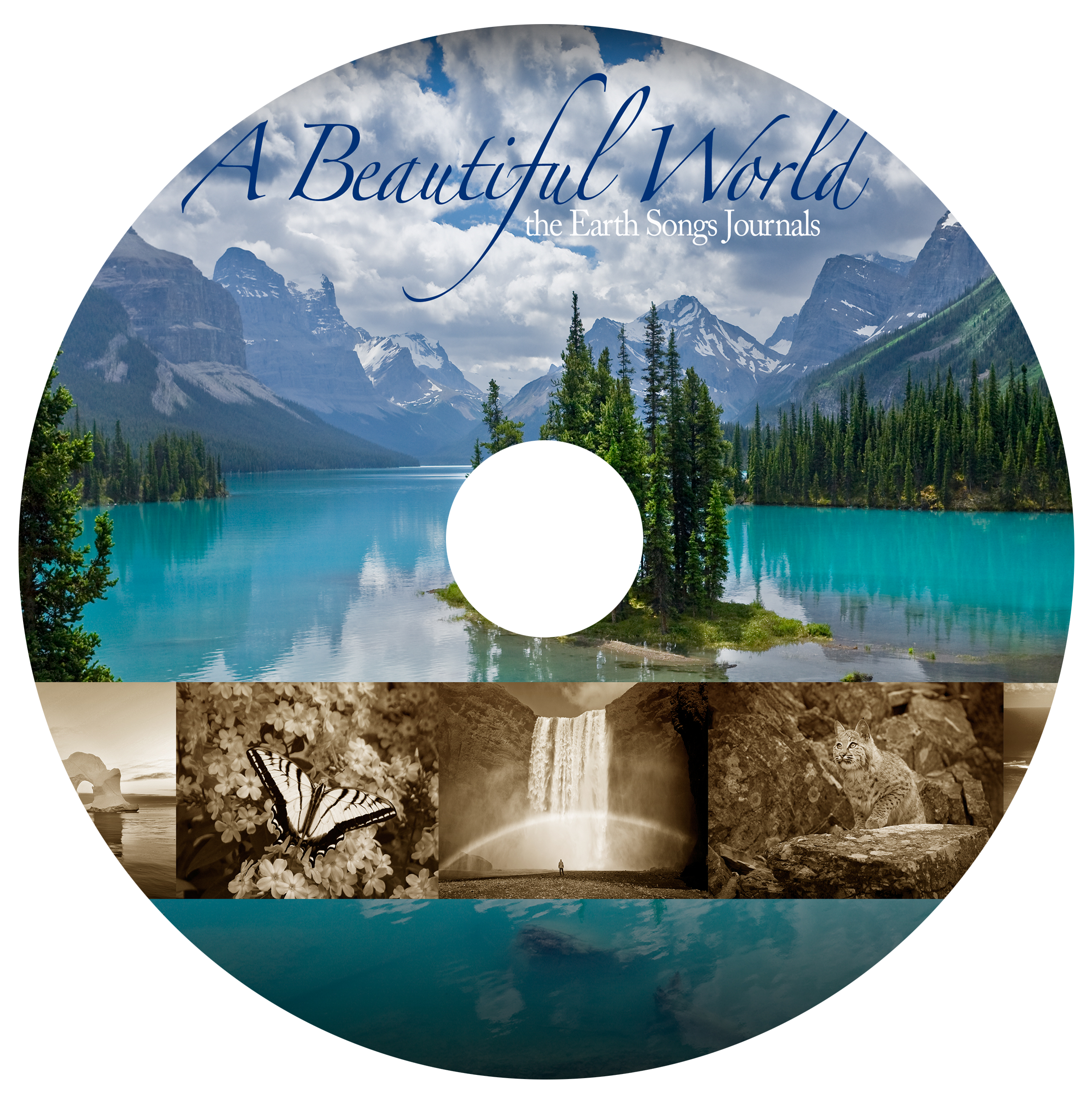 A beautiful world the earth songs journals ebook brian luke a beautiful world the earth songs journals ebook fandeluxe Epub